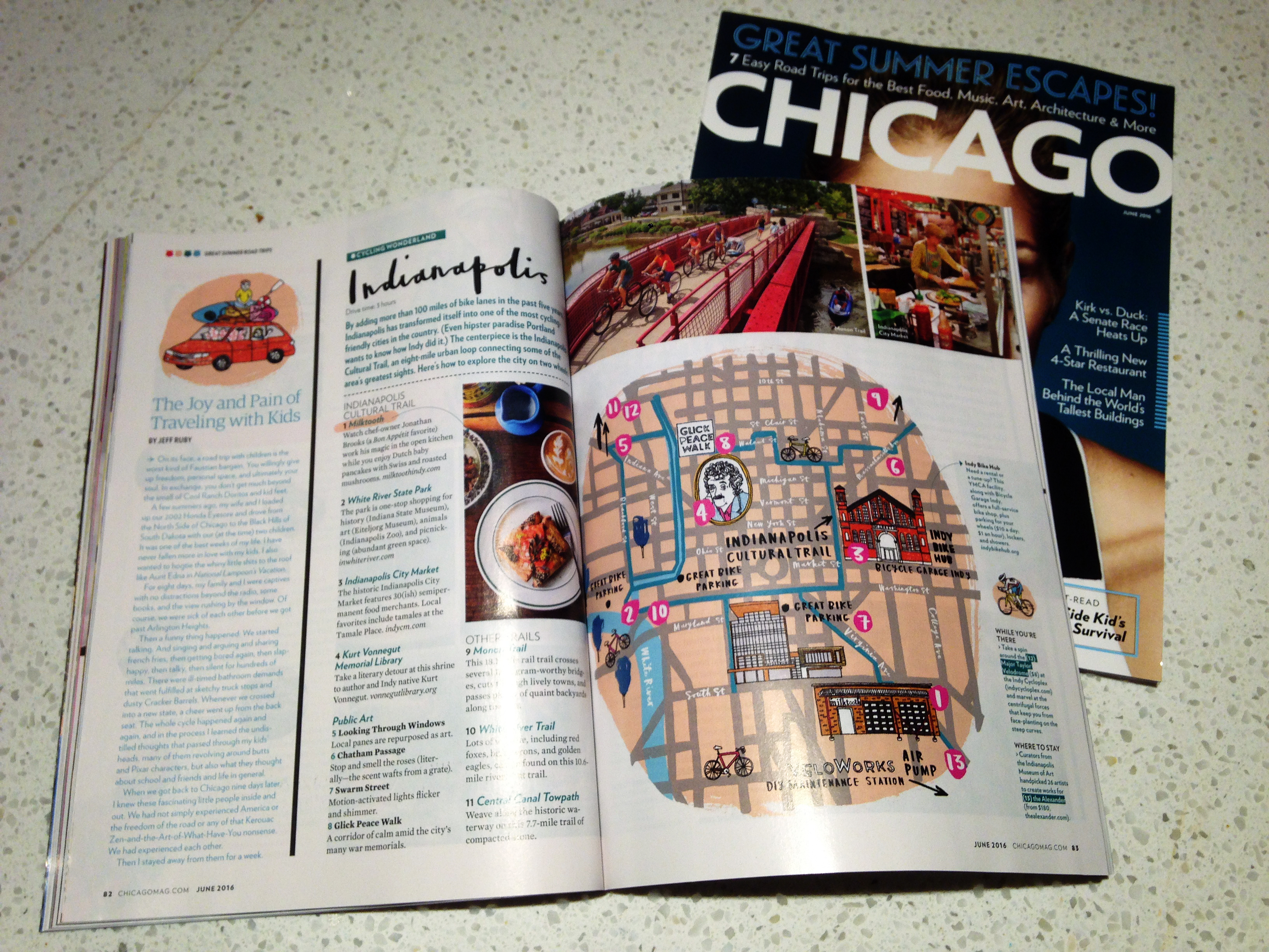 ChicagoMag_Indybike2